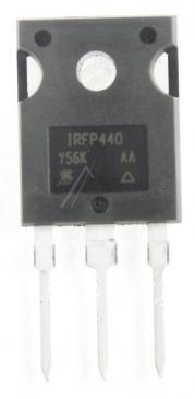 IRFP440PBF Tranzystor