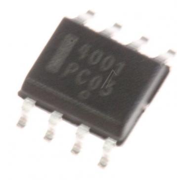 NUD4001DR2G Układ scalony IC