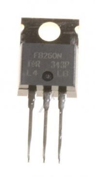 IRFB260NPBF Tranzystor