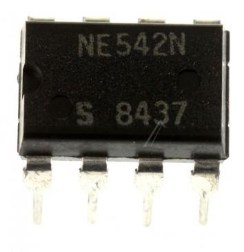 NE542 Układ scalony IC