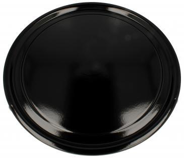 Talerz szklany do mikrofalówki 00675961