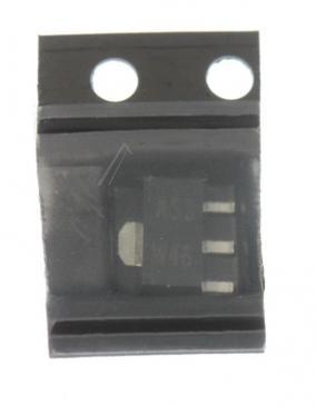 BST52,115 Tranzystor