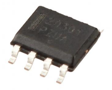 NCP1203D100R2G Układ scalony IC