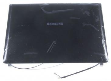Obudowa panelu LCD tylna do laptopa BA7502138C