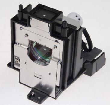 ANK15LP Lampa projekcyjna