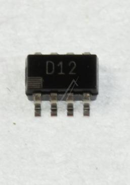 AD5171BRJZ5R2 Układ scalony IC