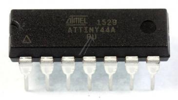 Mikroprocesor ATTINY44A-PU