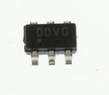 Mikroprocesor PIC10F200T-I/OT