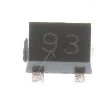 BZB984-C3V0,115 Dioda Zenera