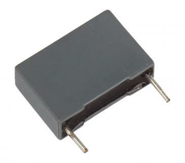 0.01uF | 1600V Kondensator impulsowy MKP10 VESTEL