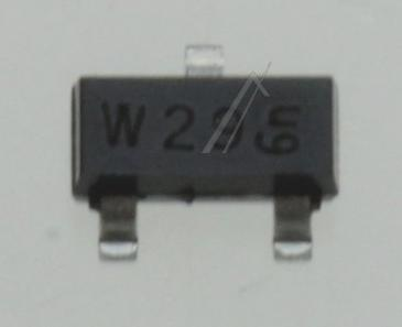 PDTA114YT,215 Tranzystor (PNP)