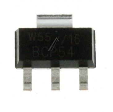 BCP54-16,115 Tranzystor SOT223 (NPN) 45V 1A