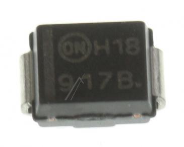 1SMB5917BT3G Dioda Zenera