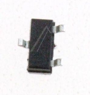 PDTA115ET,215 Tranzystor