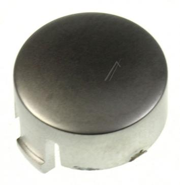 JBTNA895WRM0 KNOPF SHARP