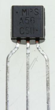 MPSA56RLRAG Tranzystor