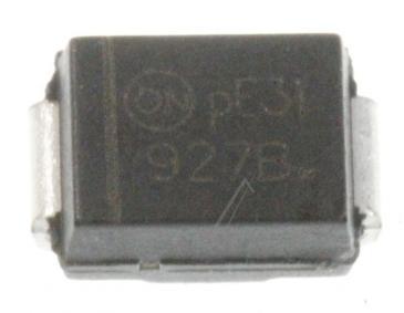 1SMB5927BT3G 3W | 12V Dioda Zenera SMB
