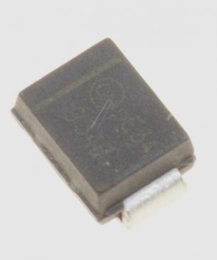 1SMB5934BT3G Dioda Zenera