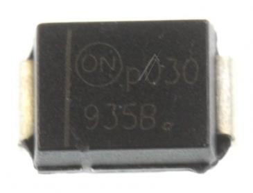 1SMB5935BT3G Dioda Zenera
