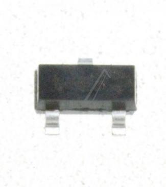 PDTA144WT,215 Tranzystor SOT-23 (PNP) 50V 0.1A