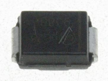 1SMB5938BT3G Dioda Zenera