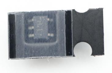 C0JBAC000363 Układ scalony IC