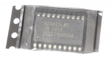 A2982SLW-T Układ scalony IC