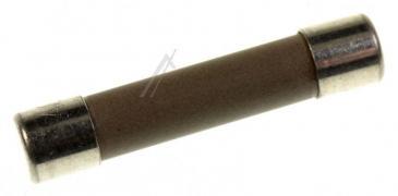 Bezpiecznik do mikrofalówki QFSCA017WRE0