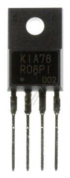 0IMCRKE001B Układ scalony IC