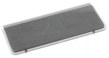 GMADIA067WRF0 ANZEIGEFENSTER SHARP