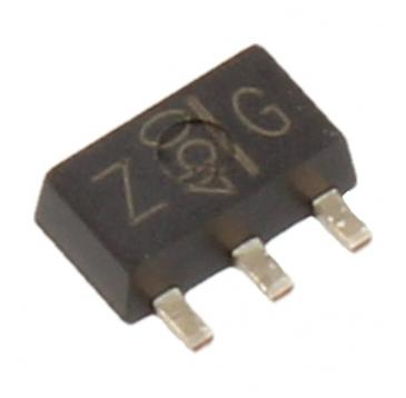 2SK3471(TE12L,F) Tranzystor SC-62 (N-Channl) 500V 0.5A