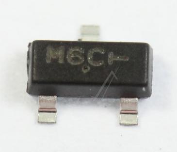 MMBFU310LT1G Tranzystor