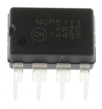 NCP5111PG Układ scalony IC