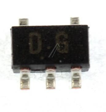 WH199400 Układ scalony IC