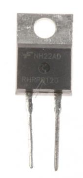 RHRP8120 Dioda