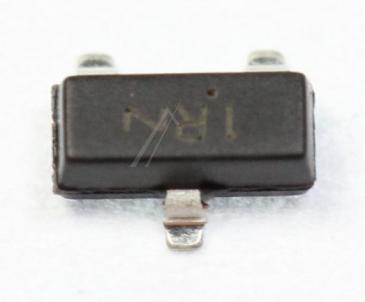 MMBT5089LT1G Tranzystor