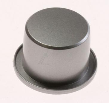 DE6401797B KNOB-TIMER(E)CORE SEI,ABS(SD0150),-,-,- SAMSUNG