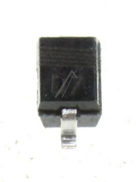 BZX384-C6V8,115 Dioda Zenera