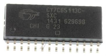 CY7C65113C-SXC Układ scalony IC