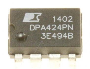 DPA424PN DPA424PN Stabilizator napięcia