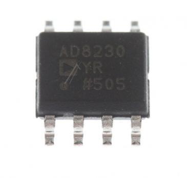 AD8230 Układ scalony IC
