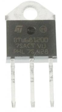 BTW68-1200RG Tyrystor 1200V 30A BTW681200RG