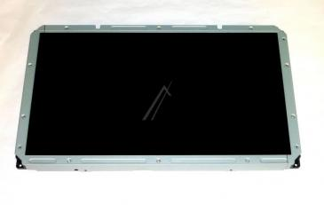 759551498800 T260XW02VQ LCD-DISPLAY AUO T260XW02 V.Q GRUNDIG
