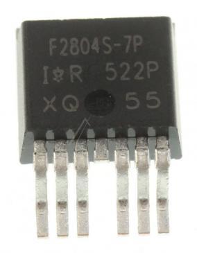 IRF2804S-7PPBF Tranzystor