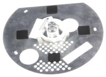 FPLTA026WRYZ PLATTE SHARP