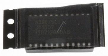 A3967SLB-T Układ scalony IC