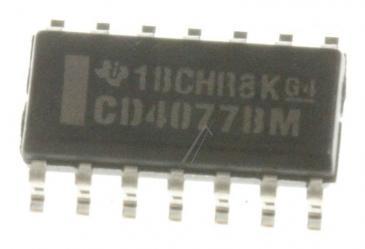 CD4077BM Układ scalony IC