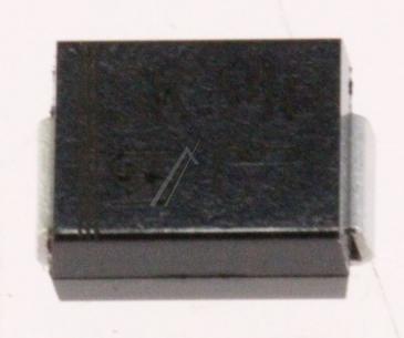 SK34B R5 Dioda Schottkiego SK34B 40V | 3A (DO-214AA)