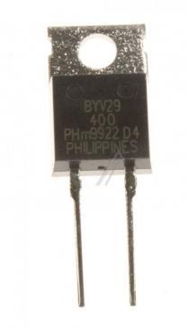 BYV29-400 Dioda