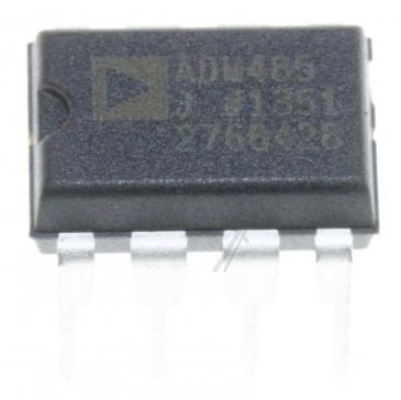 ADM485JNZ Układ scalony IC